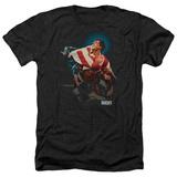 Rocky- Victory T-shirts