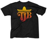 Herb Alpert- Tijuana Brass Shirts