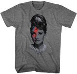 Rebel Rebel Audery T-skjorter