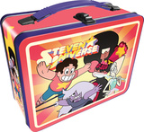 Steven Universe Lunch Box Lunch Box