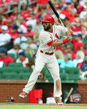 Matt Carpenter 2016 Action Photo