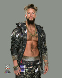 Enzo Amore 2015 Posed Photo