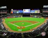Yankee Stadium 2016 Photo