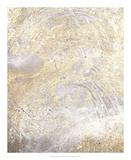 Gold Fusion VII アート : Julia Contacessi