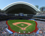 Rogers Centre 2016 Photo