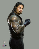Roman Reigns 2016 Posed Photo