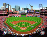 Busch Stadium 2016 Photo