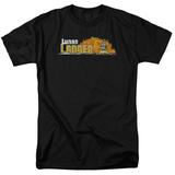 Atari: Lunar Lander- Touchdown Shirt