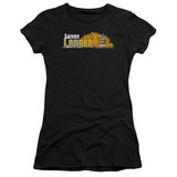 Juniors: Atari: Lunar Lander- Touchdown T-shirts