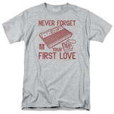 Atari- First Love Shirts