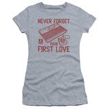 Juniors: Atari- First Love Shirts