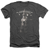 Jeff Beck- Center Stage Shirt