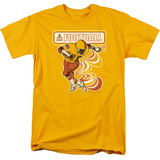 Atari: Football- Rush T-shirts