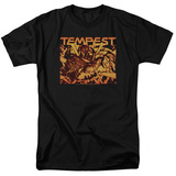 Atari: Tempest- Demons Reach Shirts