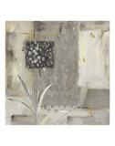 Shades of Gray I Print by Lisa Audit