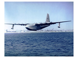 H-4 Hercules Spruce Goose Prints by  Anonymous
