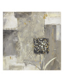 Shades of Gray II Prints by Lisa Audit