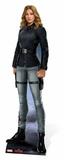 Agent 13 - Marvel Civil War Figura de cartón