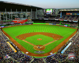 Marlins Park 2016 Photo