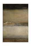 Three Seascapes Giclee Print by Joseph Mallord William Turner
