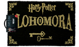 Harry Potter - Alohomora Door Mat Originalt