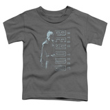 Toddler: Star Trek Beyond- Shady Jaylah Shirts