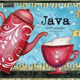 Java - 2017 Calendar Calendars