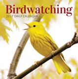 Bird Watching - 2017 Boxed Calendar Calendars