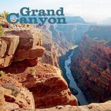 Grand Canyon - 2017 Calendar Calendars