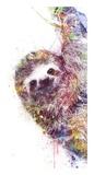 VeeBee - Sloth - Reprodüksiyon