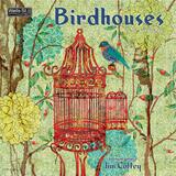 Birdhouses - 2017 Calendar Calendars