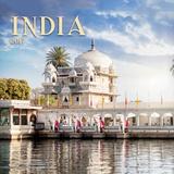 India - 2017 Calendar Calendars