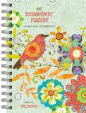Ladybird - 2017 Planner Calendars