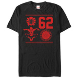 Spiderman- 62 Iconology T-shirts