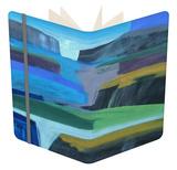Coast Notebook by Paul Powis