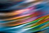 Velvet Water 1 Lámina fotográfica por Ursula Abresch