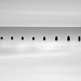Blyth Giclée-Druck von Lee Frost