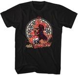 Street Fighter- Dhalsim T-Shirt