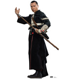 Chirrut Imwe - Star Wars Rogue One Cardboard Cutouts