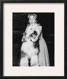 Hayley Mills, Summer Magic (1963) Framed Photographic Print