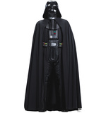 Darth Vader - Star Wars Rogue One Cardboard Cutouts