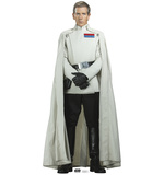 Director Orson Krennic - Star Wars Rogue One Cardboard Cutouts