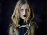 Untitled Photographic Print by Svetlana Melik-Nubarova