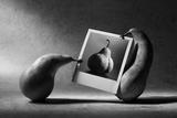 Give It to Me Now! Reproduction photographique par Victoria Ivanova