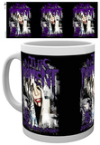In This Moment - Natural Born Sinner Mug Becher
