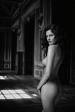 Follow Me Photographic Print by Yevgen Romanenko