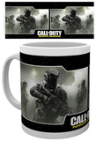 Call Of Duty Infinite Warfare - Cover Mug Mug