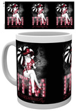 In This Moment - ITM Mug Becher