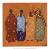 Patrones decorativos Láminas por  Lamiel