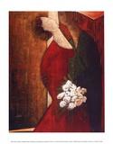 Fleur de Peau Prints by Natalie Savard